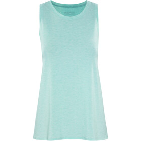 Patagonia Glorya Top Kobiety, galah green